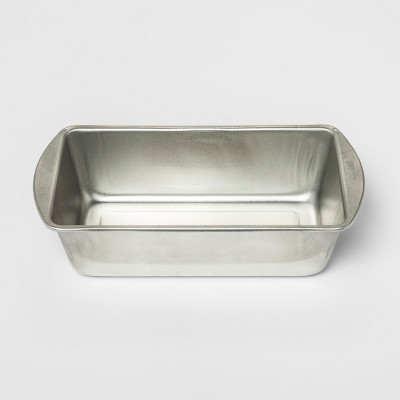 9 x5  Loaf Pan - Room Essentials™