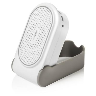 Yogasleep GO Travel White Noise Sound Machine - White