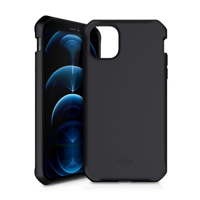 ITSKINS - Spectrum Solid Case for Apple iPhone
