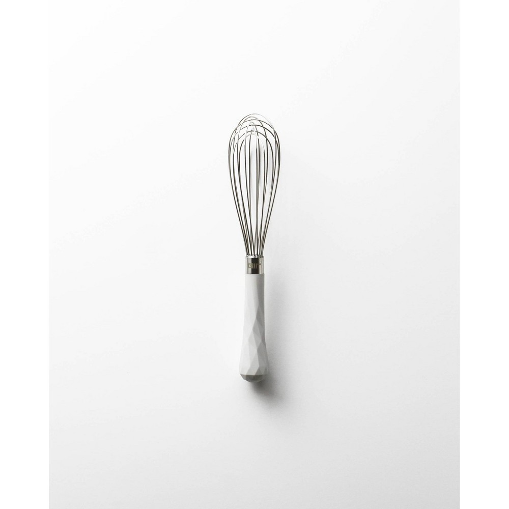 Image of Get It Right Mini Whisk White
