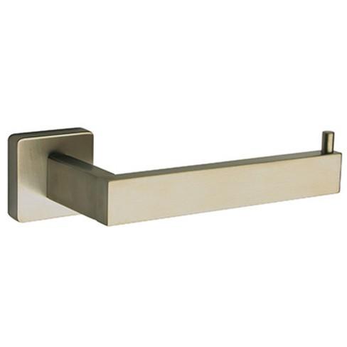 Fortis 8405100 Scala Single Post Toilet Paper Holder - image 1 of 1