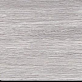 Walnut / Grey Oak