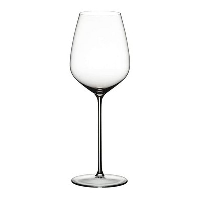 Riedel MAX Collection Dishwasher Safe Classic Crystal Home Kitchen 28.9-Ounce Cabernet Red Wine Drink Glass with Tall Stem