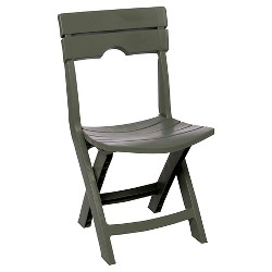Phenomenal Caravan Global Suspension Folding Chair Beige Target Forskolin Free Trial Chair Design Images Forskolin Free Trialorg