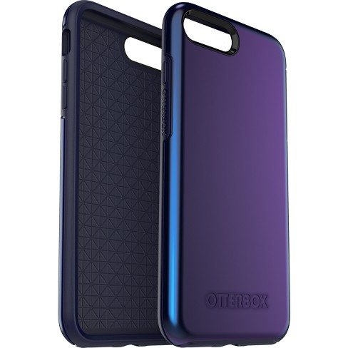 promo code bf34f 2dab5 OtterBox Apple iPhone 8 Plus/7 Plus Symmetry Case - Cosmic