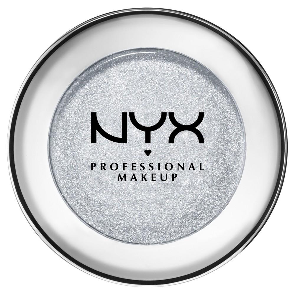 NYX Professional Makeup Prismatic Eye Shadow Frostbite - 0.043oz