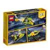 LEGO Creator Helicopter Adventure 31092 - image 4 of 4