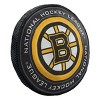 NHL Boston Bruins Cloud Pillow - image 2 of 3