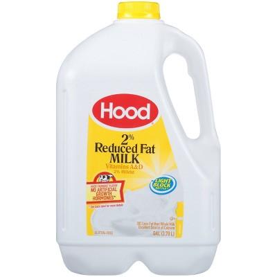 Hood 2% Milk - 1gal