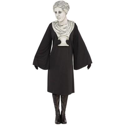 Forum Novelties Statue Adult Costume