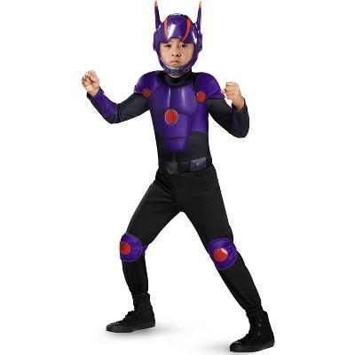 Big Hero 6 Hiro Classic Child Costume