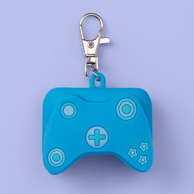 MagicBac Light Up Game Controller Hand Sanitizer Case - More Than Magic™