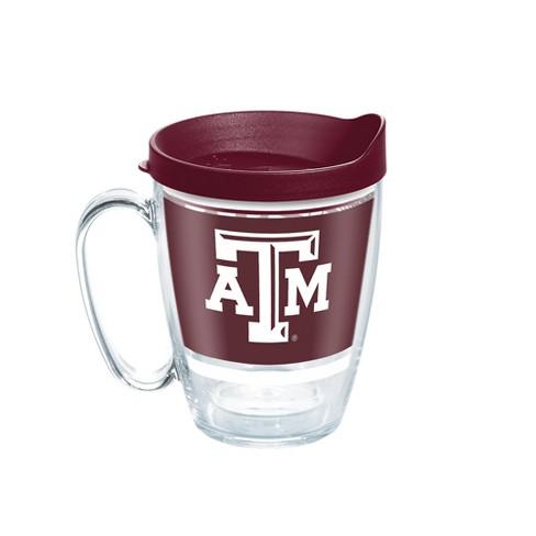 Tervis Texas A&M Aggies Legend 16oz Coffee Mug with Lid - image 1 of 1