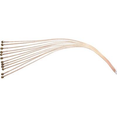 Rogue B22 Bulk 12 Pack 022 Phosphor Bronze Acoustic Strings