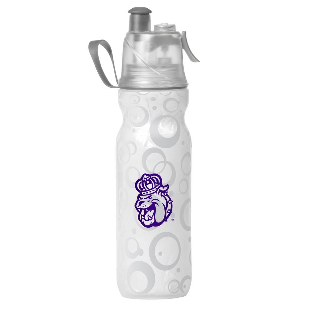 James Madison Dukes Mist N' Sip 20oz Water Bottle