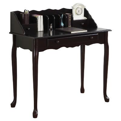Traditional Desk - EveryRoom