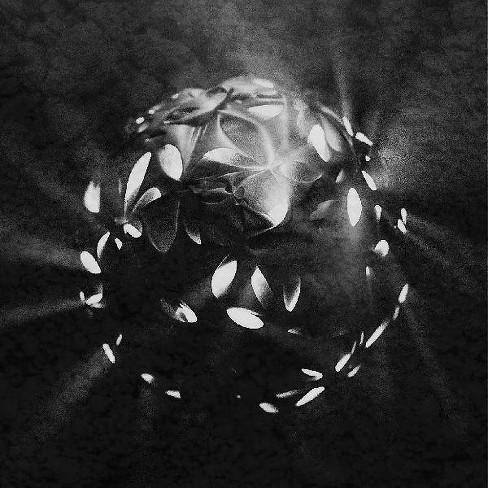 zeroh - BLQLYTE (Vinyl) - image 1 of 1