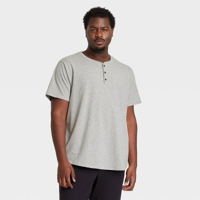 Men's Supima Cotton T-Shirt - All in Motion™