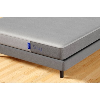 CASPER SNUG Mattress