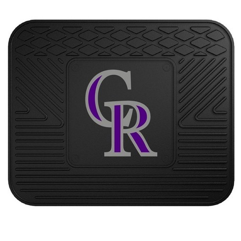 "MLB 14""x17"" Utility Mat - image 1 of 4"