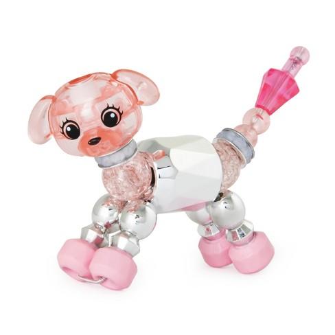 Twisty Petz - Pawsome Puppy Bracelet for Kids - image 1 of 4