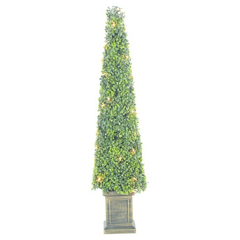 about this item - 75 Ft Pre Lit Christmas Tree