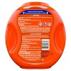 Tide PODS Coldwater Clean Laundry Detergent Pacs - 61ct - image 3 of 3