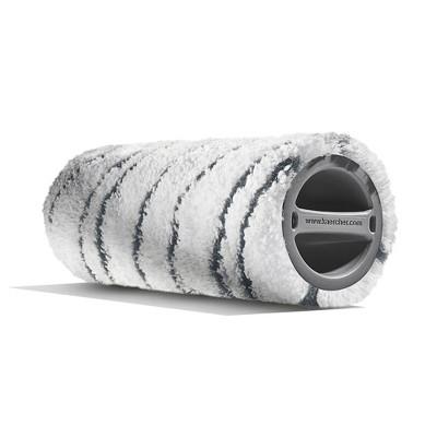 Karcher Microfiber Rollers