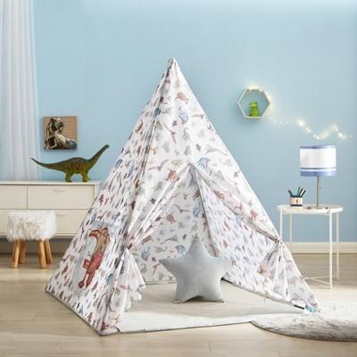 Jurassic World Kids' Play Tent