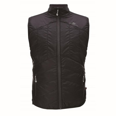 2117 Of Sweden Djuras Insulated Vest Mens