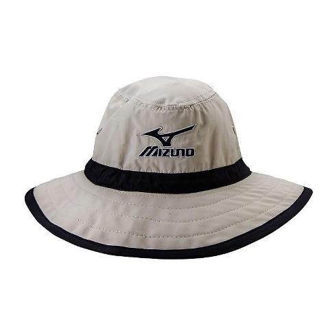 39c877ca0b9 Mizuno Large Brim Sun Golf Hat   Target