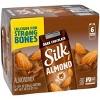 Silk Dark Chocolate Almond Milk 6 Pack - image 4 of 4