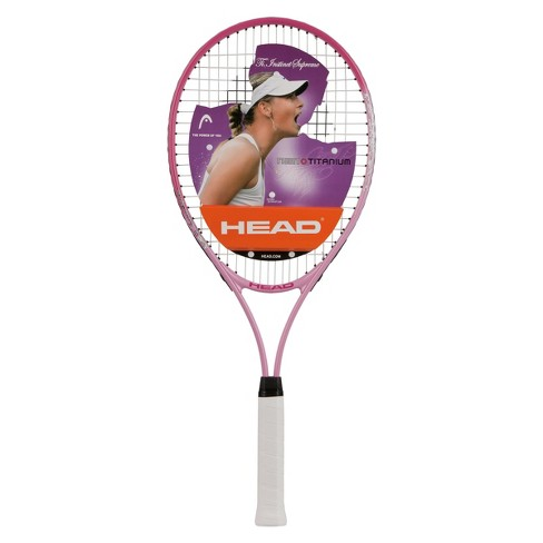 Head Instinct Women's Supreme Tennis Racquet - image 1 of 1