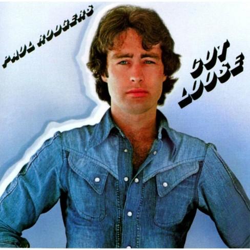 Cut Loose (CD) - image 1 of 2