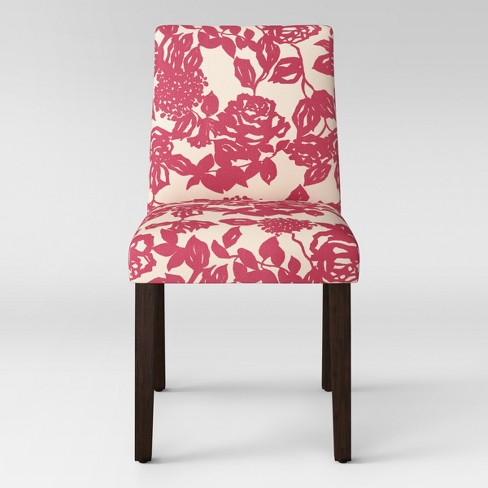 Modern Dining Chair - Project 62™ : Target