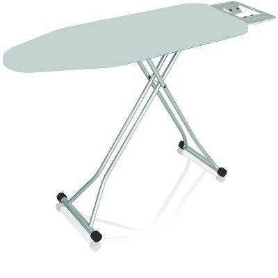 Home Basics  Ironing Board with Rest