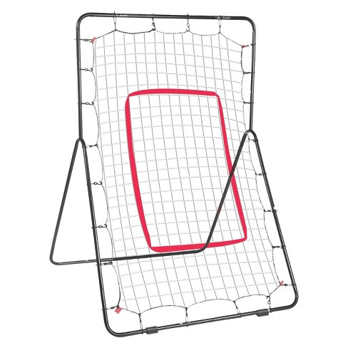 "Franklin Sports MLB 61"" Multi-Position Returner - image 1 of 3"
