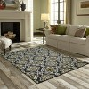 Rowena Accent Rug - Threshold™ - image 3 of 3