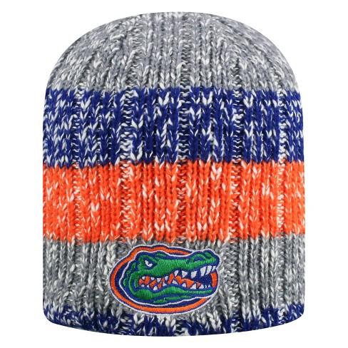 aa27d47f0 Beanies NCAA Florida Gators