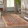 Byfield Area Rug - image 3 of 4