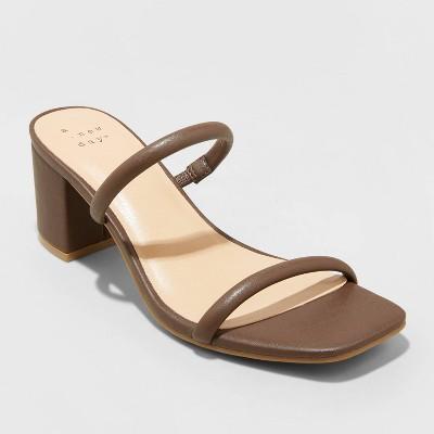 Women's Cris Heels - A New Day™