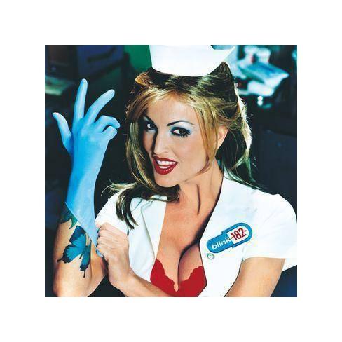 Blink-182 - Enema Of The State (Vinyl) - image 1 of 1