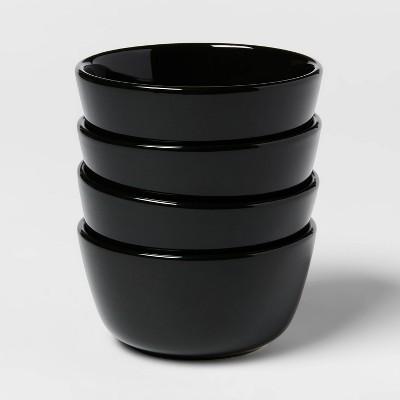 8oz 4pk Stoneware Avesta Bowls - Project 62™