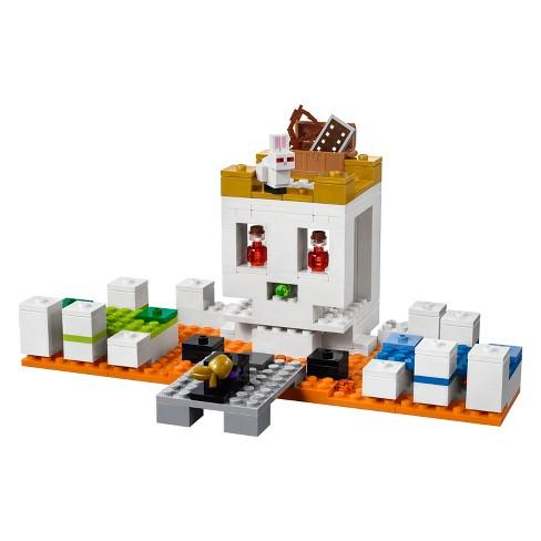 LEGO Building Toys Brick Building adventures LEGO Complete Sets