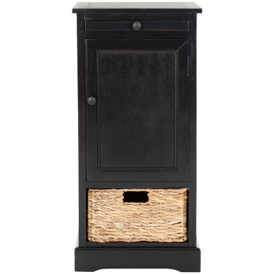 Barcares Accent Cabinet - Safavieh