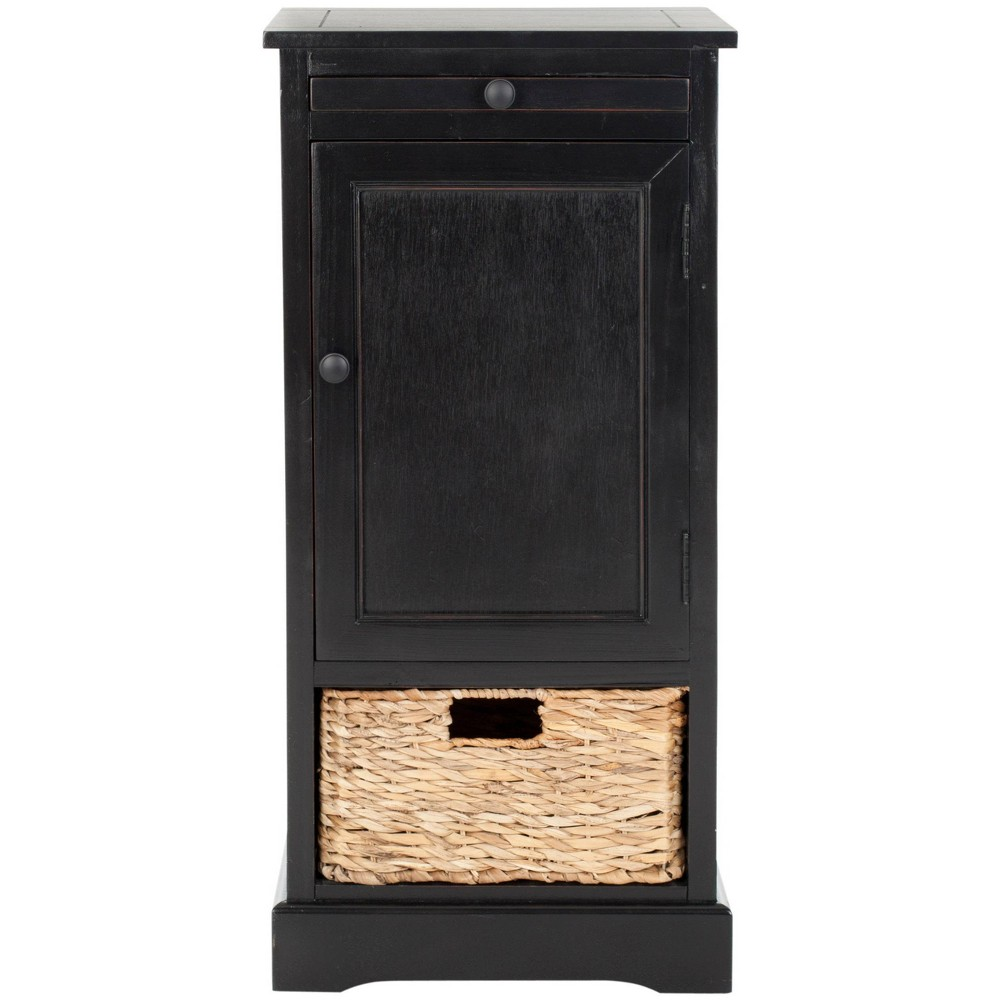 Buy Storage Cabinet - Safavieh