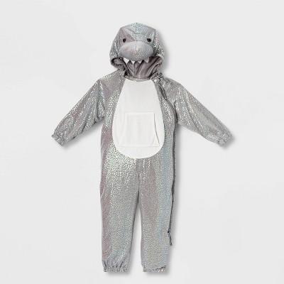 Toddler Adaptive Shark Halloween Costume - Hyde & EEK! Boutique™
