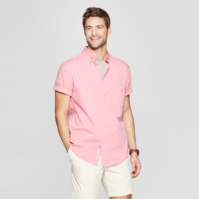 66b8e6208 Men's Clothing - Men's Fashion : Target
