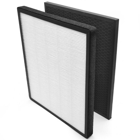 Levoit Air Purifier Replacement Filter for LV-RH131S - image 1 of 3