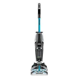 BISSELL JetScrub Pet Carpet Cleaner - 25299
